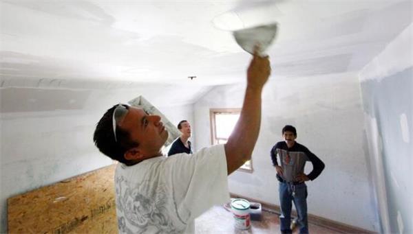 消费大幅增长!加拿大家居装修市场异常火爆!4