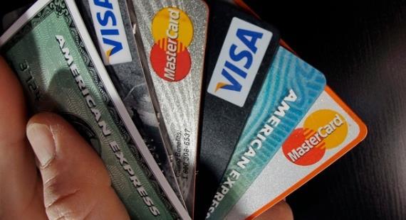 震惊!二季度加拿大房贷总额增加2.8%!人均负债7万!2