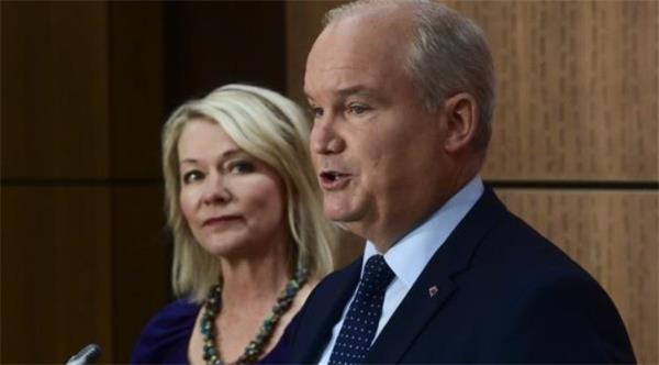 震惊!二季度加拿大房贷总额增加2.8%!人均负债7万!5