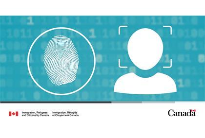 顺达快讯!疫情时期,加拿大生物识别信息采集规定完成期限由30天延长