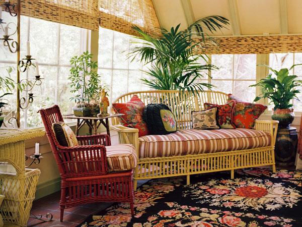 室内 绿色 环保 装修