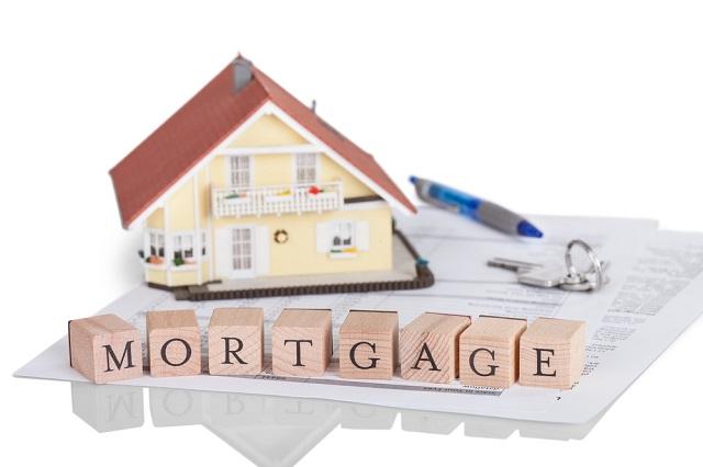 房贷  贴士 加拿大 购置房产