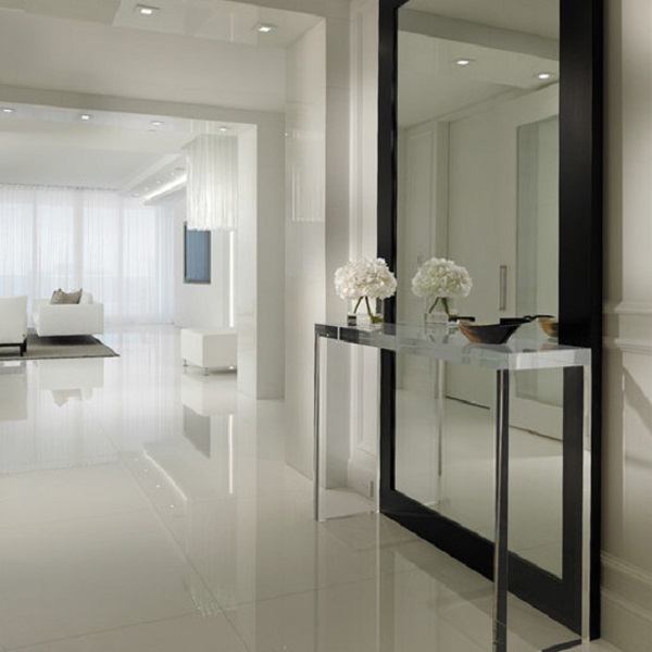 房产-室内室外-玄关设计-ehouse411