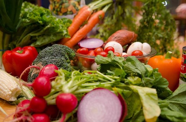 加拿大房产-室内室外-蔬菜花园-ehouse411