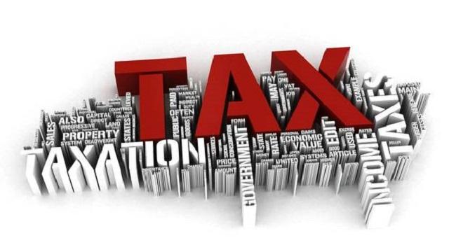 加拿大 楼花 交易 税务