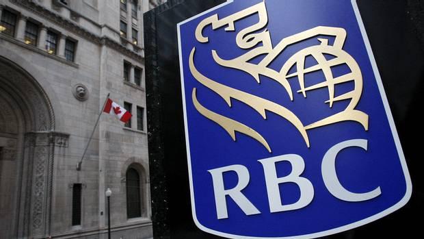RBC 利率上调  安省房价