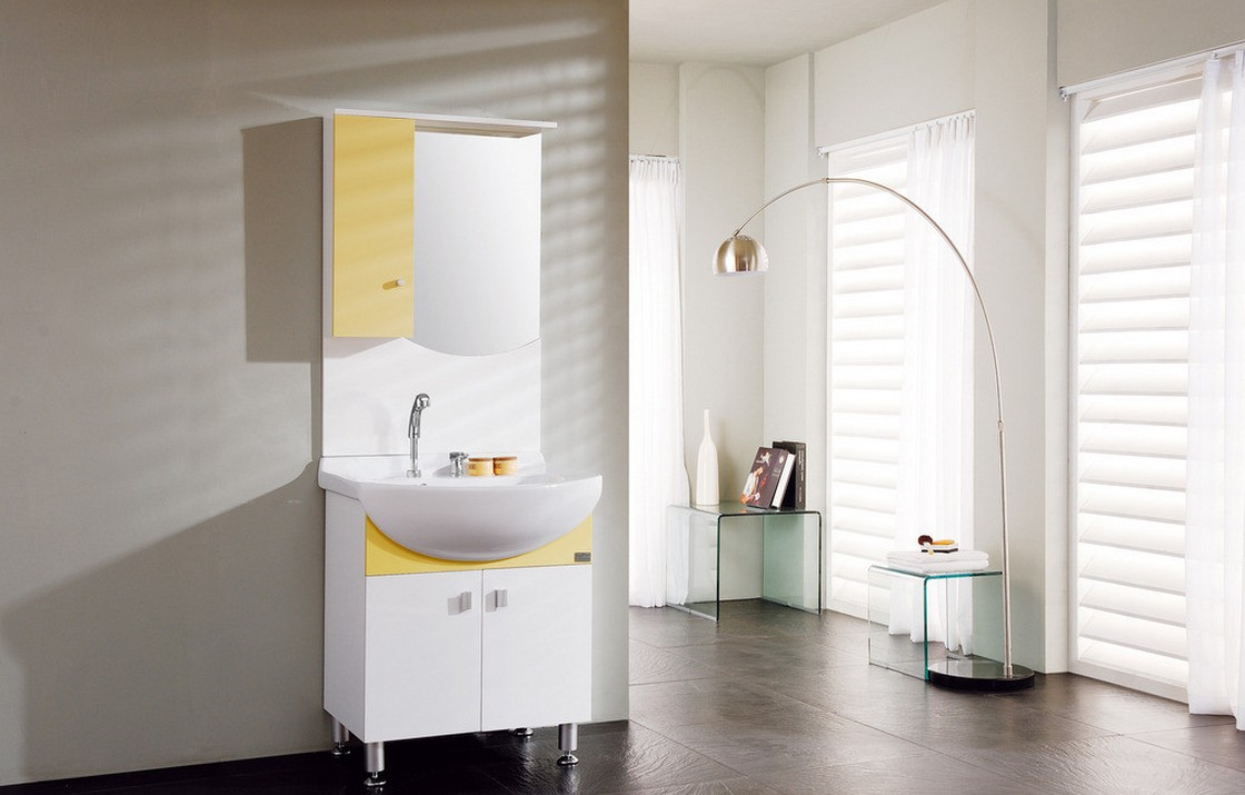 房产-室内设计-浴室升级-节能改造-ehouse411