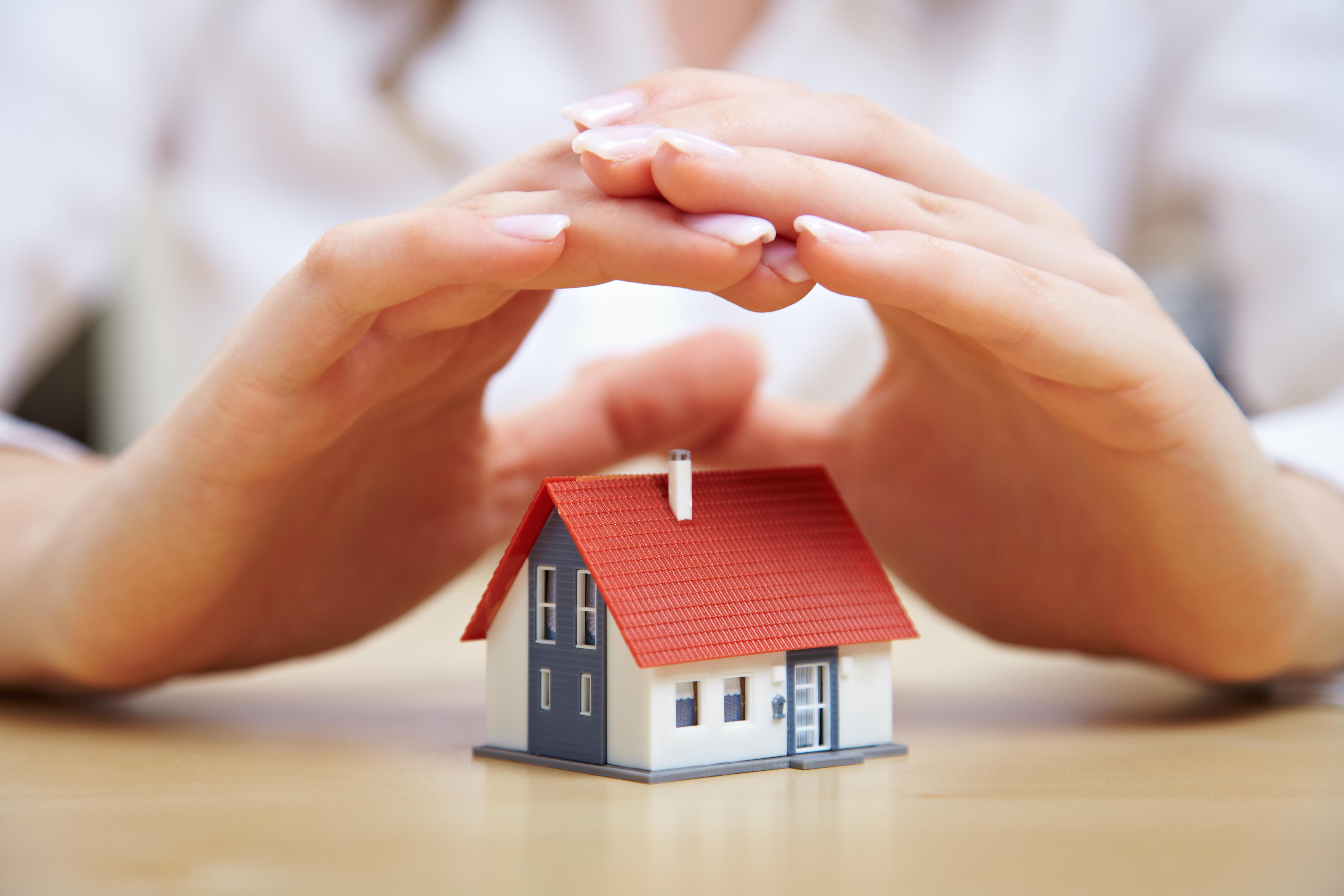 加拿大 冬季 房屋保险 政策