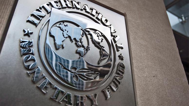 全球经济 加拿大 人民币  国际货币