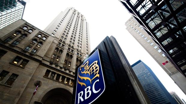 加拿大经济  银行 净利润 盈利