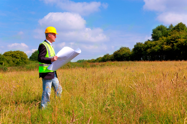 Greenbelt 绿色地带 基本知识 土地投资