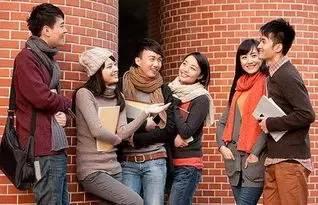 国外教育   国内教育   留学生
