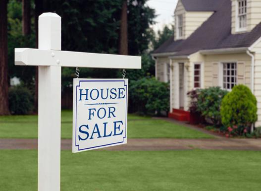 加拿大 房产 贷款 降息 Meridian.jpg