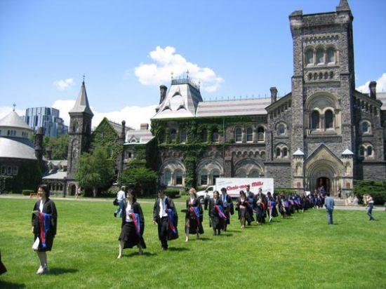 加拿大 大学 留学 中国 教育部.jpg