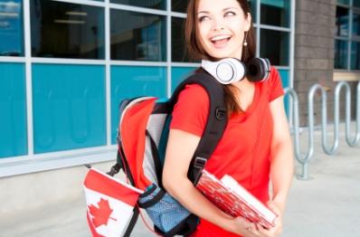 加拿大 留学 移民 新政 签证.png