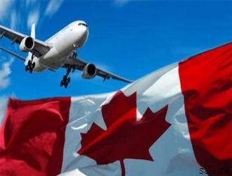 加拿大 留学 移民 工作签.jpg