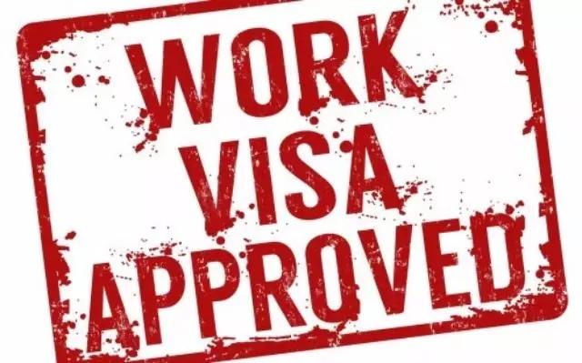 留学生 移民 加拿大 工签.jpg