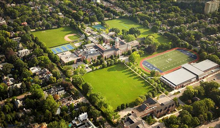 加拿大 留学 私立 高中 申请.png