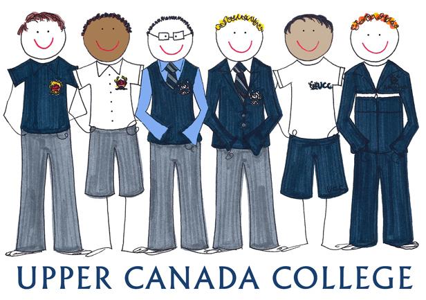 加拿大 留学 私立 高中 申请.jpg