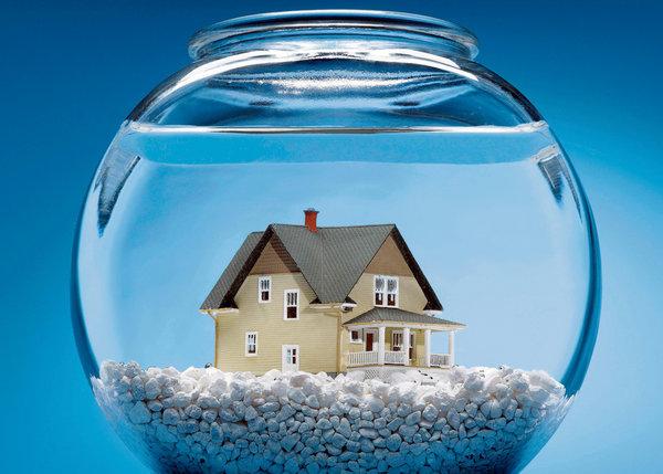 贷款 信用 加拿大房贷.jpg