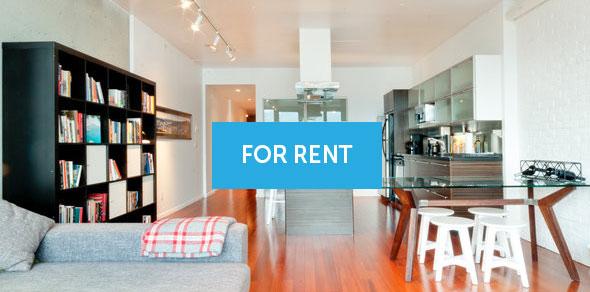 Airbnb 出租 房屋 违法 政府.jpg