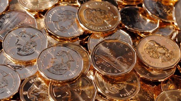 加拿大 地产 央行 利率 不变 经济 稳定 基准.jpg