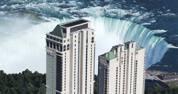 加拿大 房产 酒店 入住率 BC 增长 物业 开发商 收购.jpg