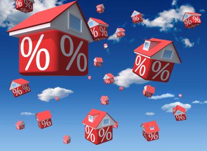 房价 利率 买房 加拿大 房地产.jpg