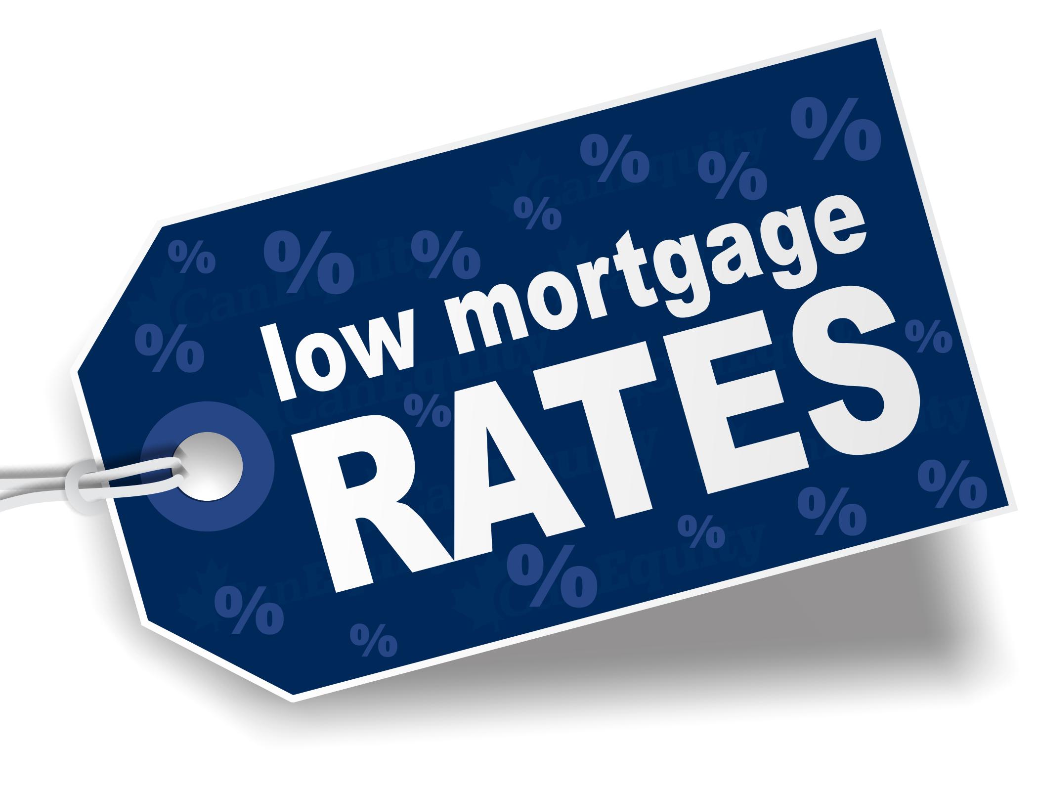 房价 利率 买房 加拿大 房地产.png