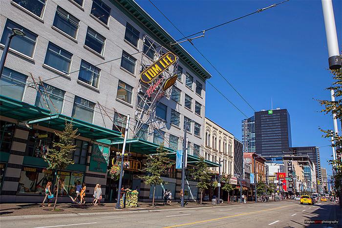 加拿大地产 商业地产 历史遗产建筑物 收购 文化旧楼 投资.jpg