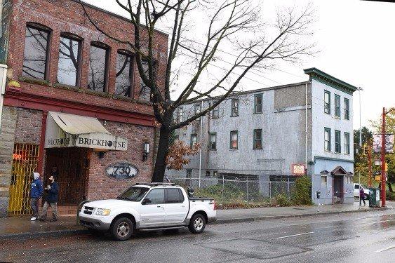 加拿大地产 商业地产 历史遗产建筑物 收购 文化旧楼 投资.jpeg