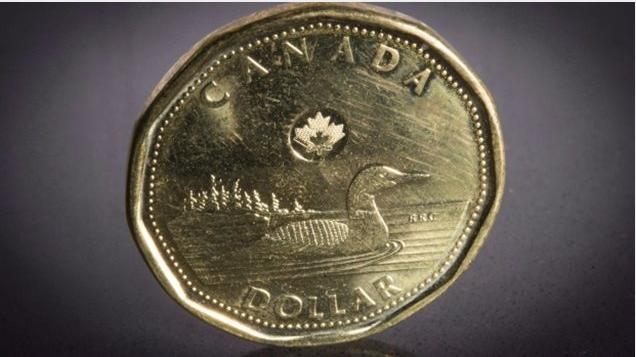 加拿大房产 油价 加元回升 欧佩克 买房.png