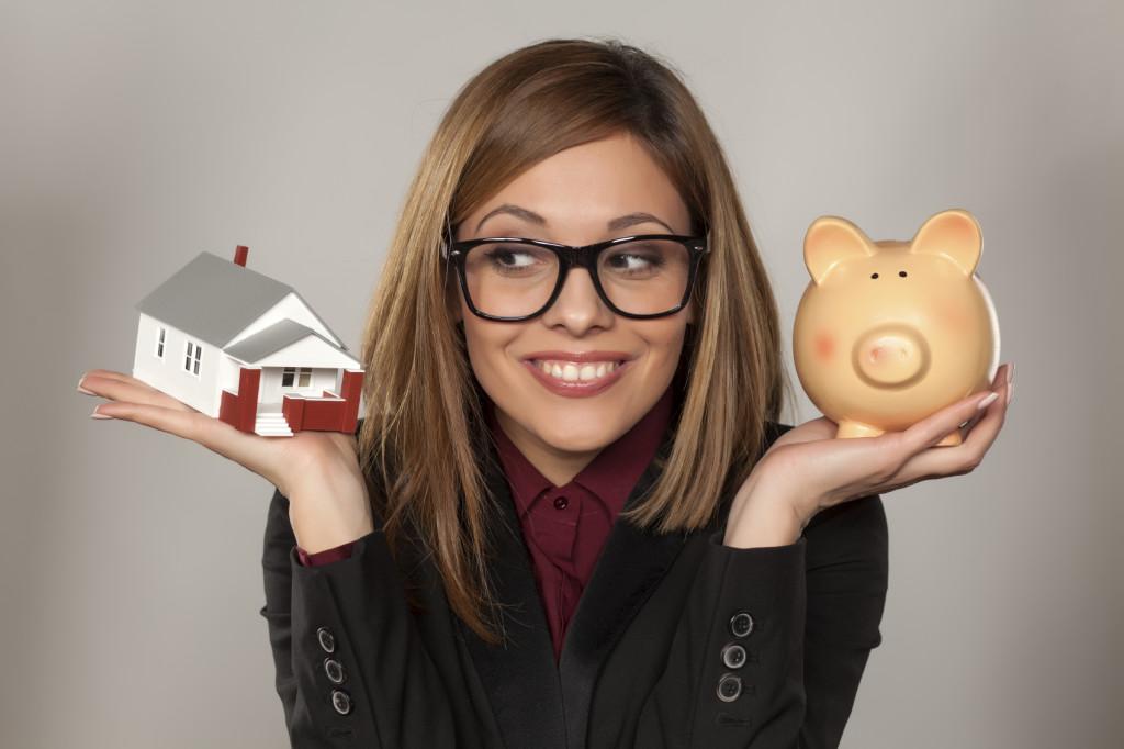 加拿大 房产 初次购房者房贷 按揭 利率.jpg