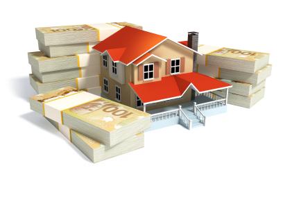 加拿大 美国 按揭 贷款 利率 房地产.jpg