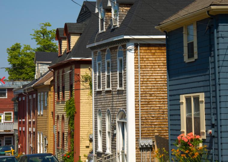加拿大房产 素里 房地产开发 学区 教育.png