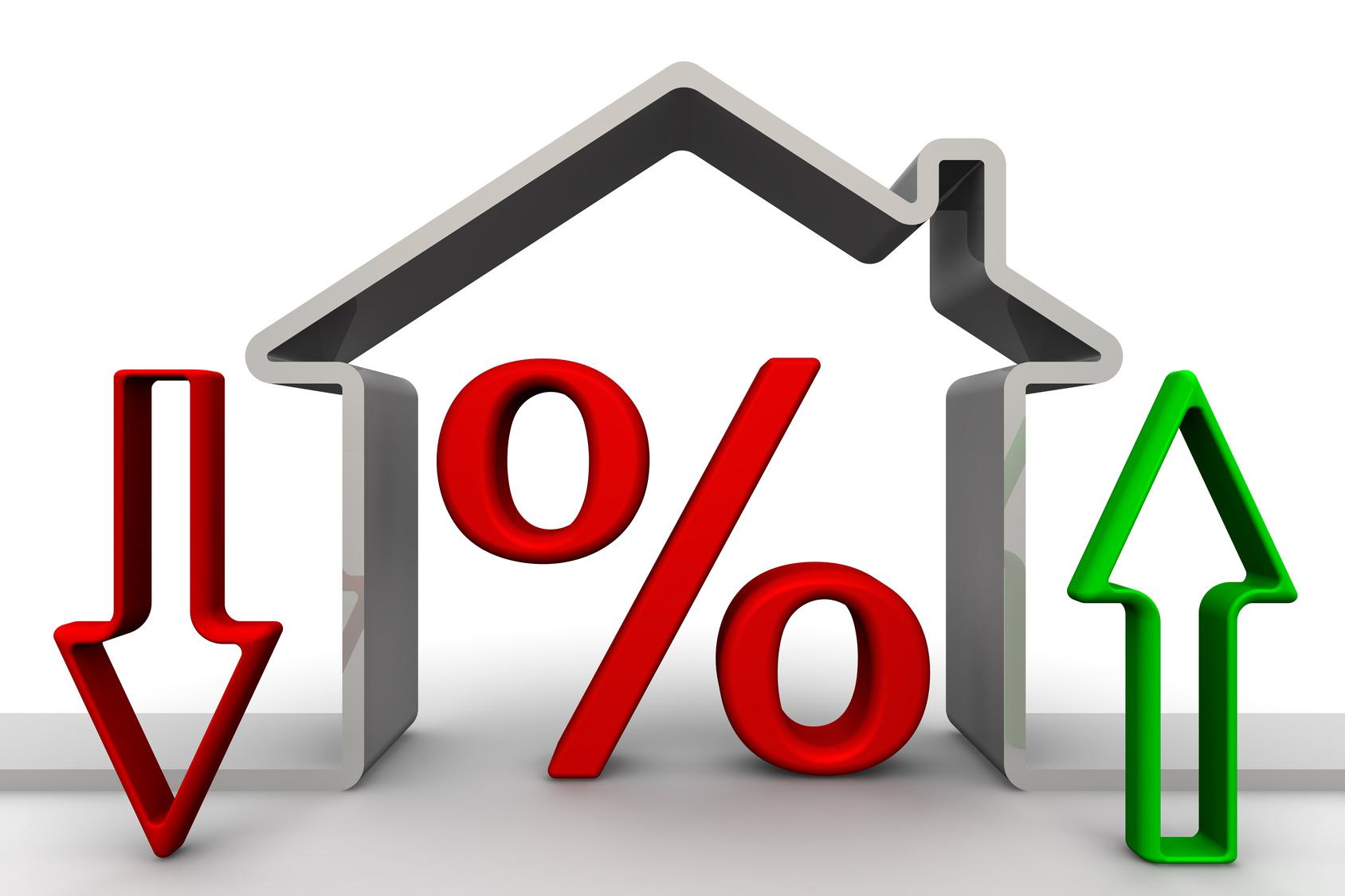 房贷 成本 银行 按揭 利率 价格 房地产 加拿大.jpg