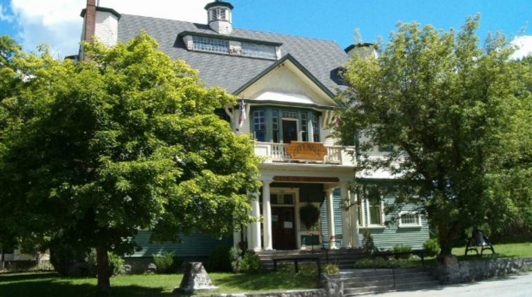 加拿大房产 商业 投资 Greenwood 最小城市.png