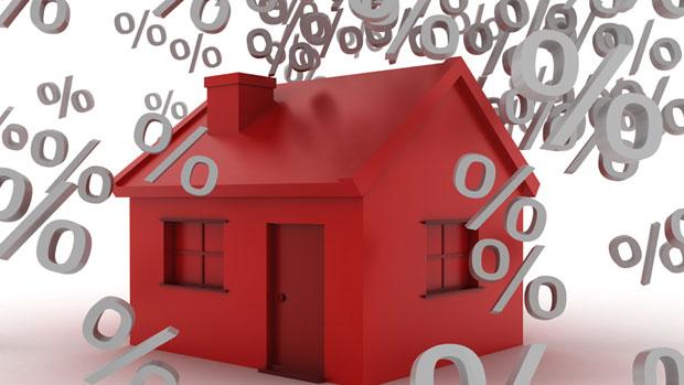 买房 限制 加拿大 贷款 加拿大房地产.jpg