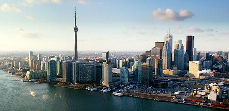 加拿大 滚烫 冷却 楼市.jpg