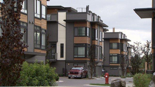 加拿大地产经纪 加拿大地产局 加拿大买房