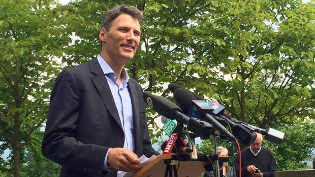 温哥华 市场 征收 空房税