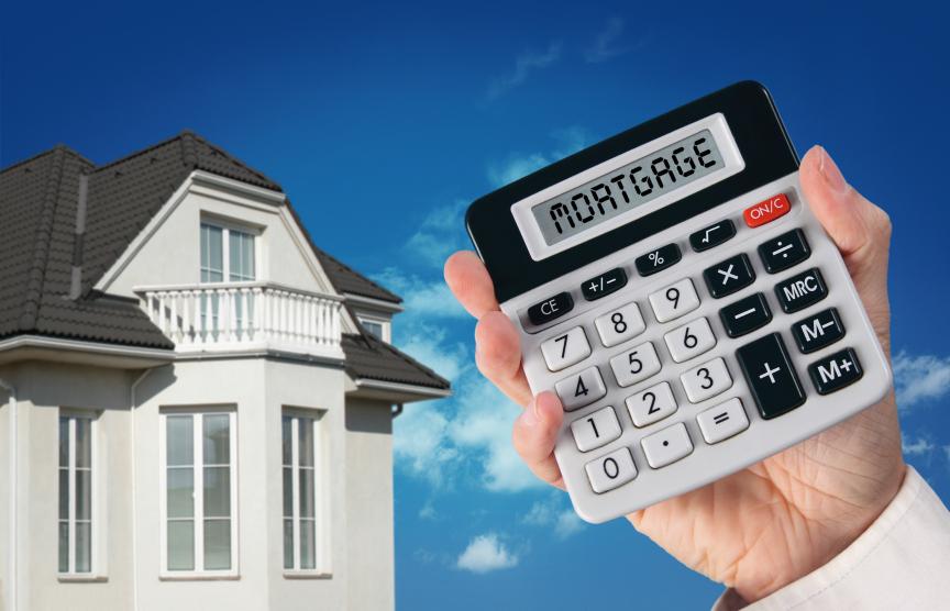 中国网海外地产 加拿大房地产 贷款  还贷 利率.jpg