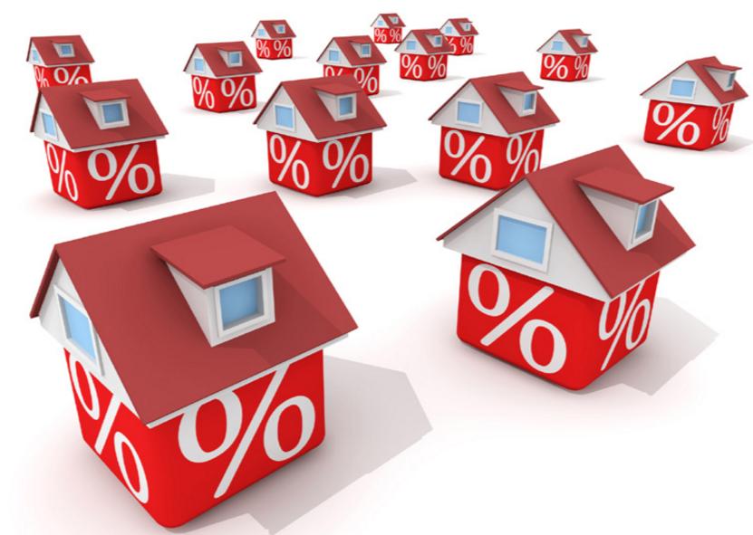 加拿大房地产 按揭贷款 诈骗 签名.png
