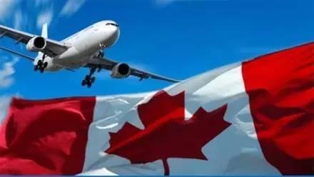 加拿大 签证中心 中国 移民