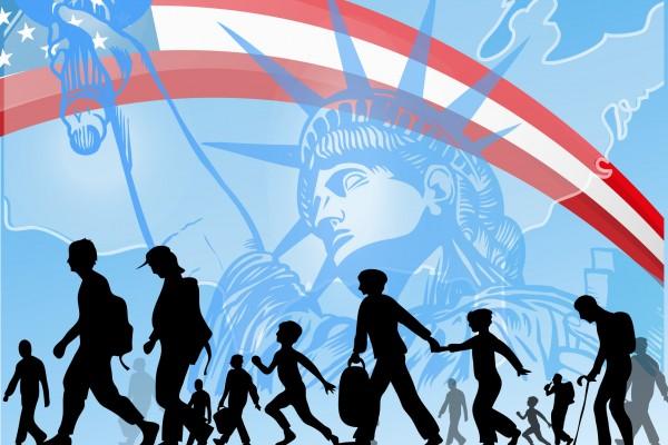移民 技术 美国 加拿大 英国 澳大利亚.jpg