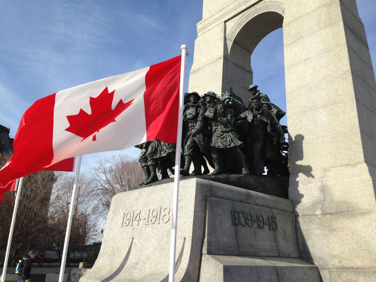 加拿大 移民 中加 外语 技术 门槛.jpg