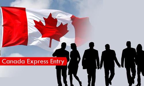 联邦 加拿大移民 申请移民  快速通道EE .jpg