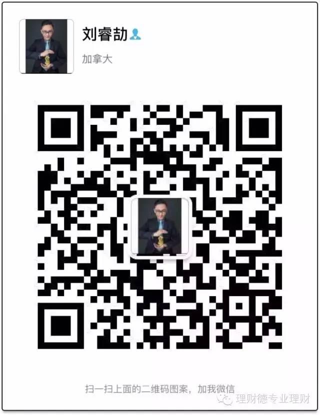 刘睿劼 财税金融 加拿大 房地产.jpg