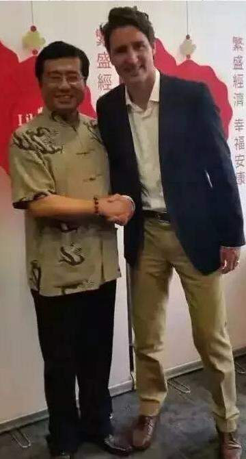 加拿大华人开发商 王海橙 孟尝阁 跨界 创业 加拿大地产.png