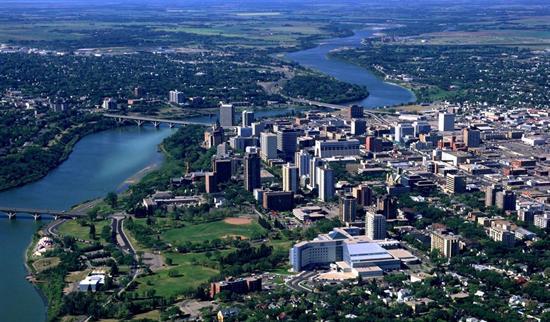 加拿大 萨省 技术移民 名额.jpg